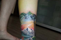 landscape-ankle-colour-wonderlandstudio